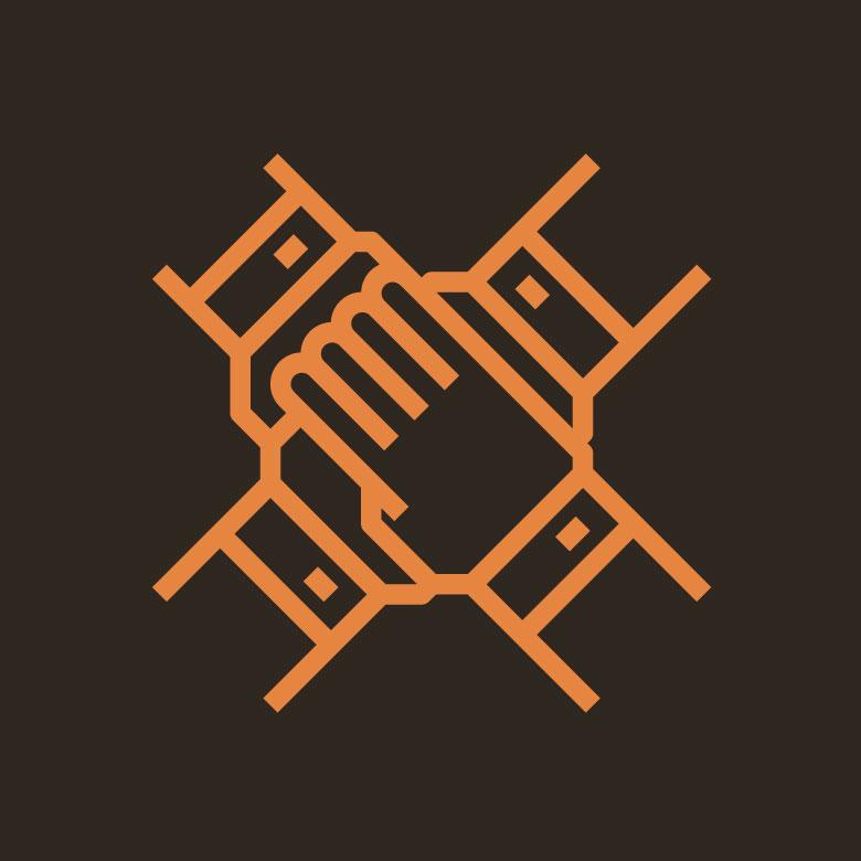 icone-Le-mecenat-culturel-une-strategie-d-entreprise